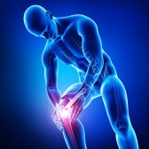 http://www.kneeandhip.co.uk/wp-content/uploads/2015/11/15482318-male-knee-pain-in-blue.jpg