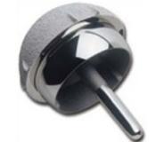resurfacing-hip-replacement-2
